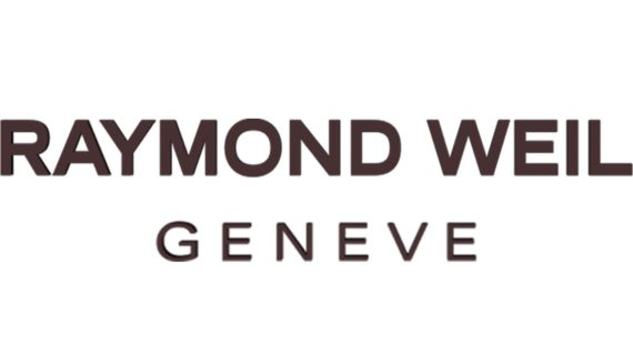 Raymond Weil Geneve