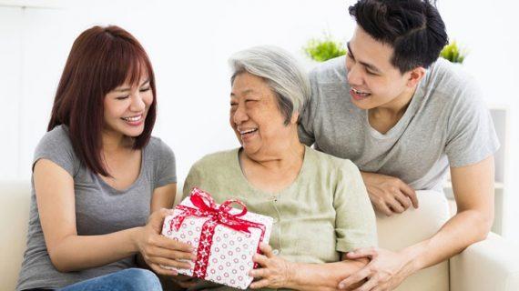 Những lời chúc mẹ hay nhất trong ngày của mẹ và các dịp đặc biệt 2020